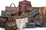bolsas-de-luxo