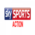 SKY SPORTS ACTION EN VIVO ONLINE LIVE EN DIRECTO