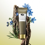 ORIGINS Plantscription Retinol Night Moisturizer with Alpine Flower nachtpflege mit retinol und alpen lein naturkosmetik