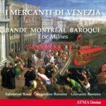 I mercanti di Venezia 1