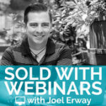 sold-with-webinars