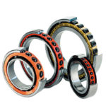 bearing-FAG-02-rbk-roulements