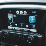 Best Aftermarket Car Stereo And Head Units (Review & Buying Guide)