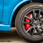 Wheel Definition And Anatomy – Parts Of The Car Wheel Explained