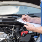 Quickly Identify The Tell-Tale Signs Of A Blown Head Gasket