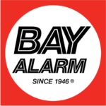 Bay Alarm Site Icon