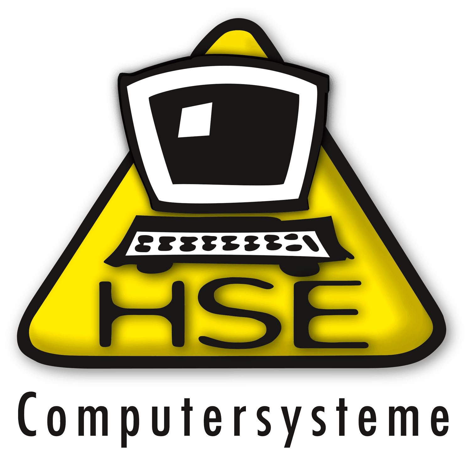 HSE Logo Druck 1500x1431 1 - HSE Computersysteme - IT aus Ostwestfalen