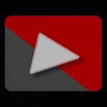 firestick live tv apps elmubashir