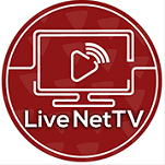 how to install live nettv on firestick, android tv box, android tv, nvidia shield, mi box