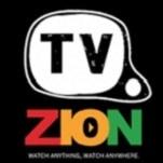 tv zion