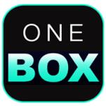 onebox hd on firestick