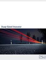 Download > Usage Based Insurance