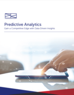 Download > Predictive Analytics