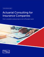 Download > Actuarial Consulting for Insurance Companies
