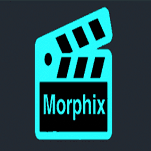 Cyberflix tv replacement