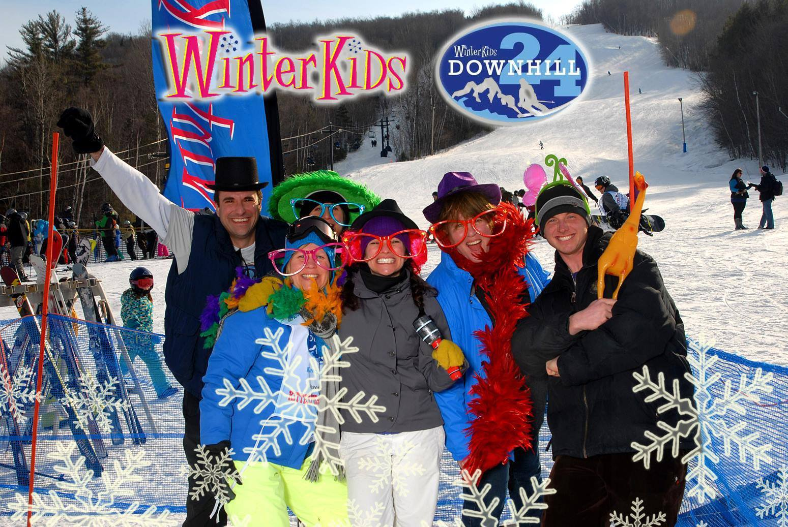 WinterKids Downhill24 2015 Photo Booth019
