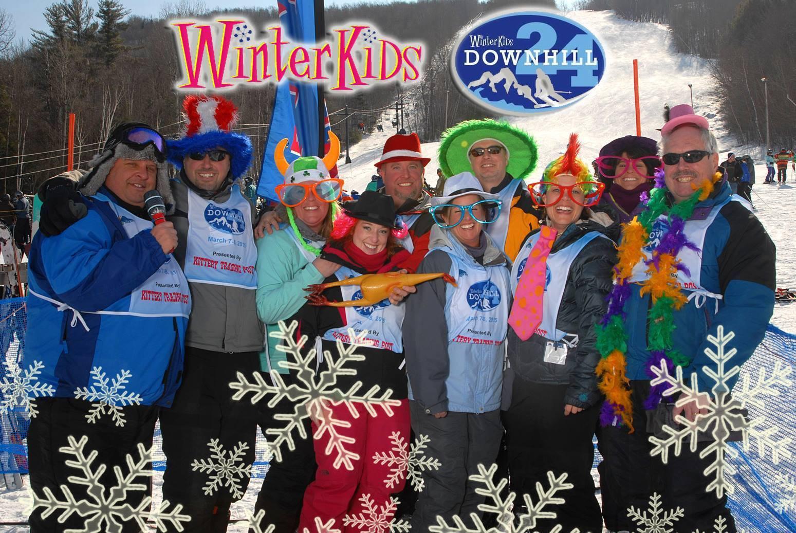 WinterKids Downhill24 2015 Photo Booth027