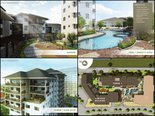 Asilo Tagaytay - Amenities