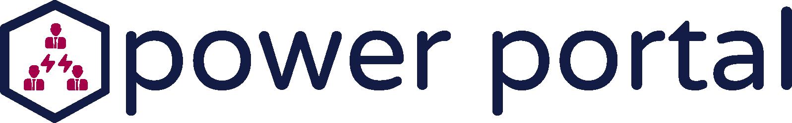 Enerex.com Power Portal Logo