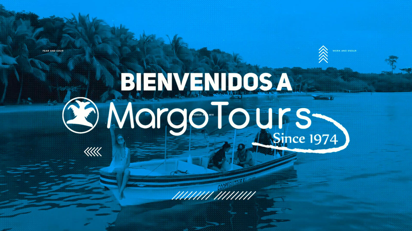 https://margotours.com.pa/wp-content/uploads/2020/10/margo_fondo_header.jpg