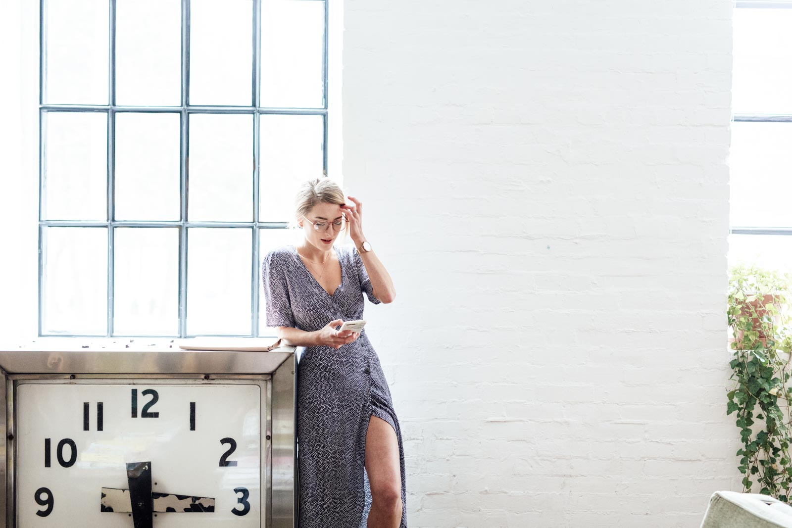 You know what I hate? Networking. And I'm pretty sure I'm not alone in feeling stressed about it. That's why we've rounded up our top 9 networking tips to put you at ease.