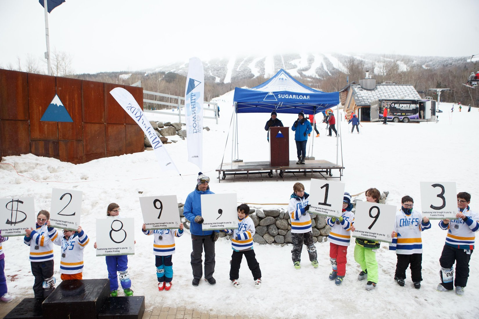 WinterKids Downhill 24 2018_sdp_0427