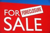 Foreclosed Homes in Prince County