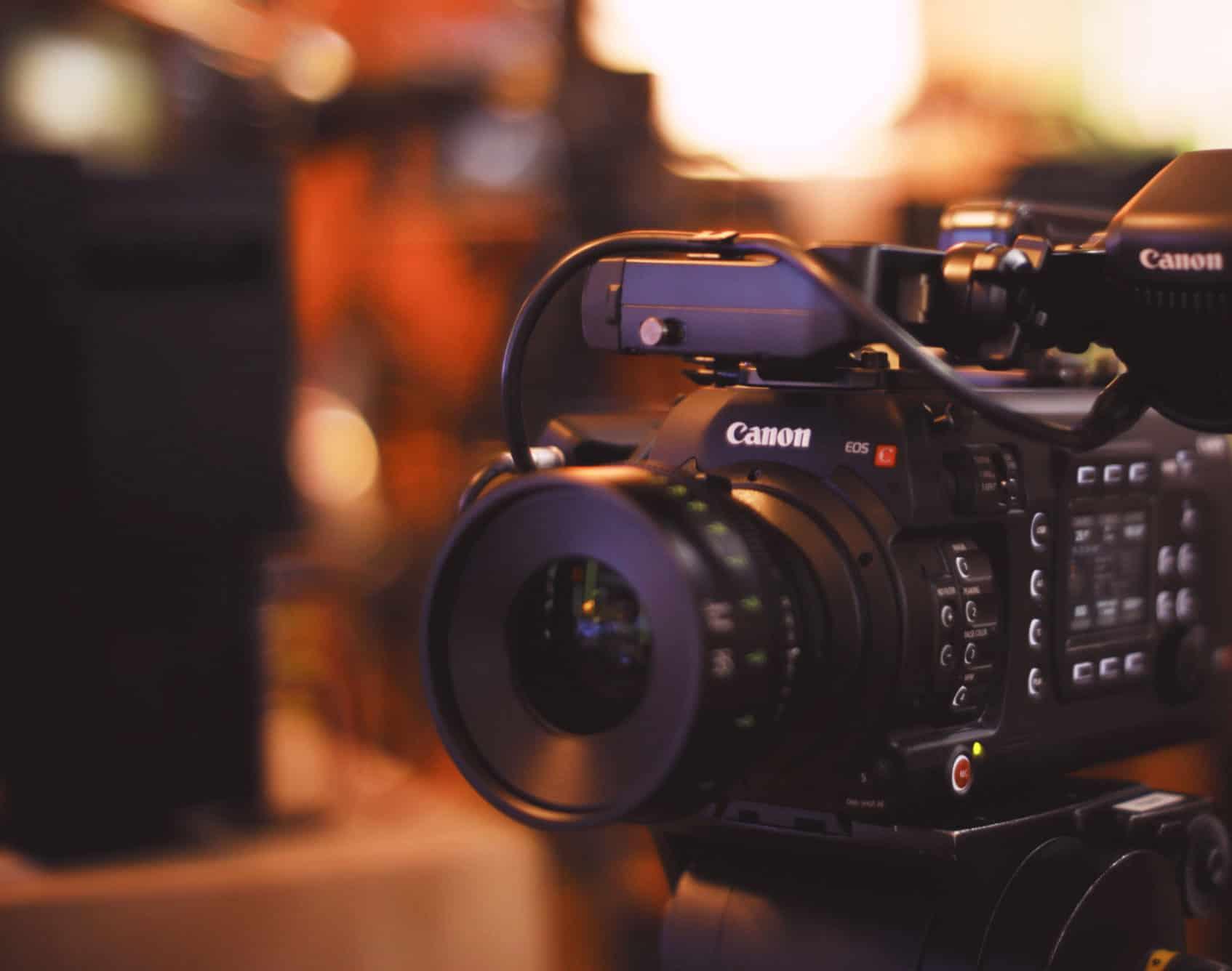 Video FAQs