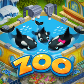 ZooCraft Animal Family indir