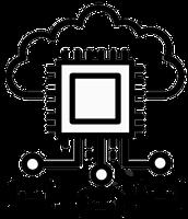 digital-freight-forwarder-network