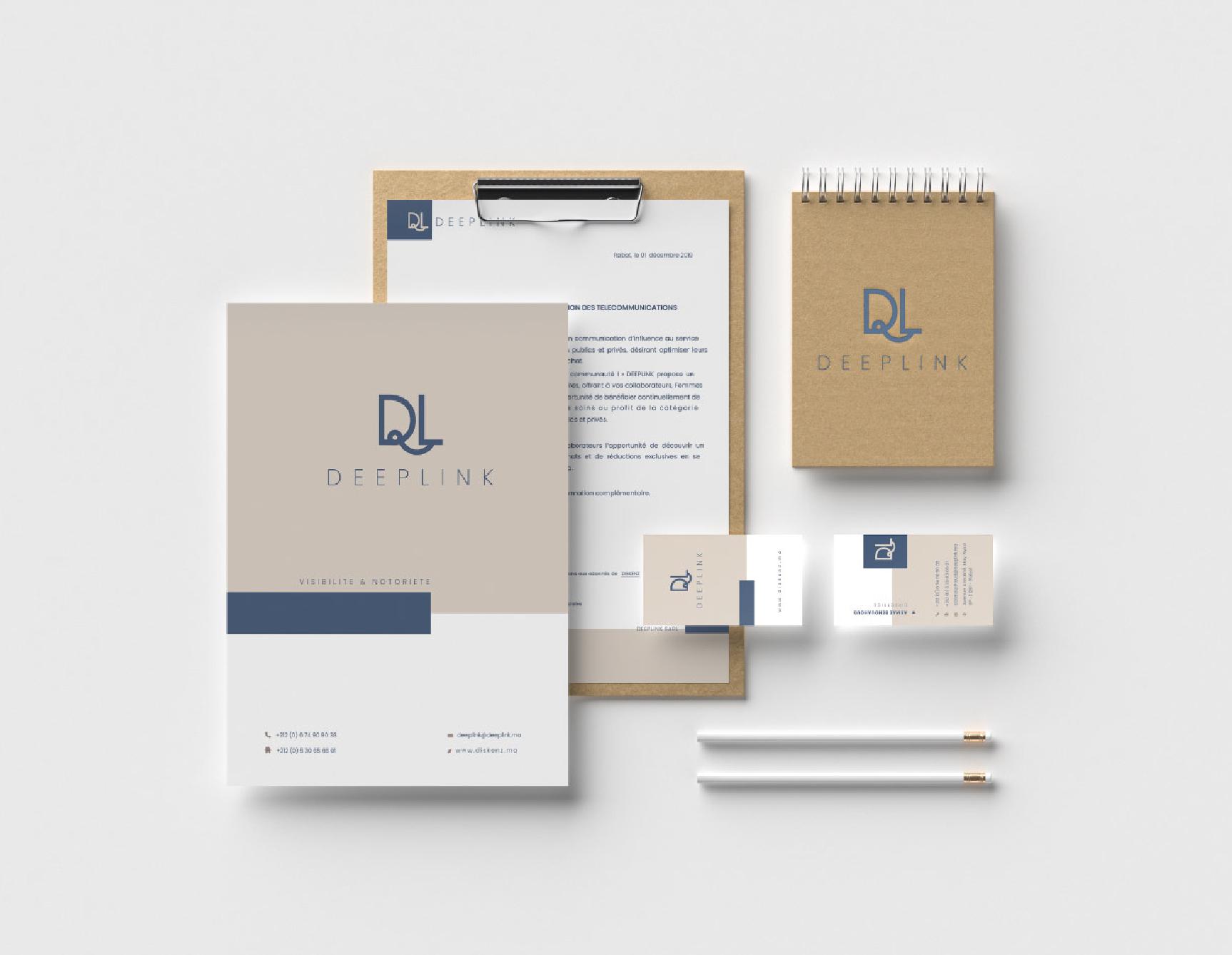 portfolio-deeplink