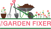 The Garden Fixer