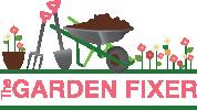 The Garden Fixer