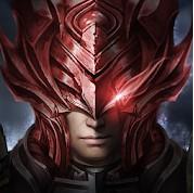 Armored God indir