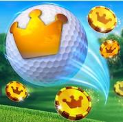 Golf Clash indir