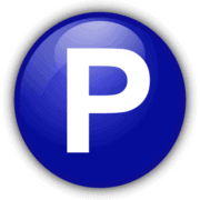ParkAdmin
