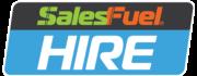 SalesFuel HIRE Candidate Profiling / AI-Driven Sales Hiring Platform
