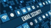 secure email accounts