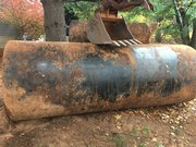 Buried Oil Tanks: A Potential Hazard for New Jersey Home Buyers