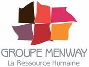 GROUPE-MENWAY