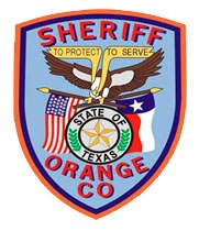 Orange County Sheriffs Office emblem