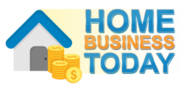 Home Business Today