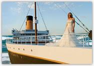 Weddings in Branson
