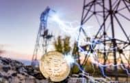 Lightning network - jak działa sieć błyskawiczna bitcoina?