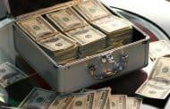 Jak bogaty jest twórca bitcoina - Satoshi Nakamoto?