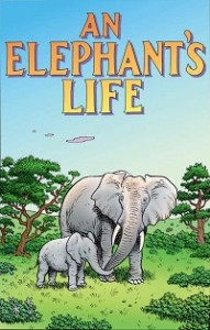 an-elephants-life-page-001-400x628