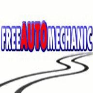 free online mechanic help