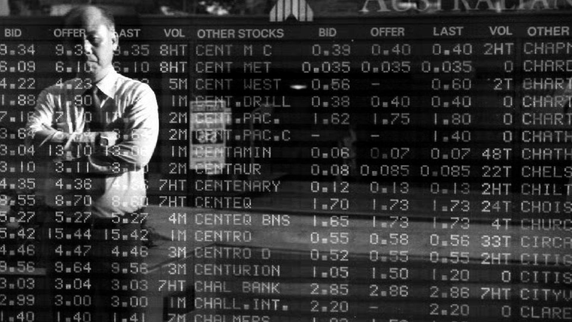 Estrategias de Trading Enric Jaimez unespeculador.com Señor