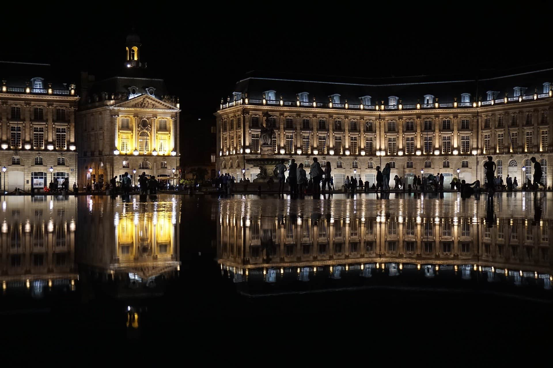 5 reasons to visit Bordeaux, France this summer