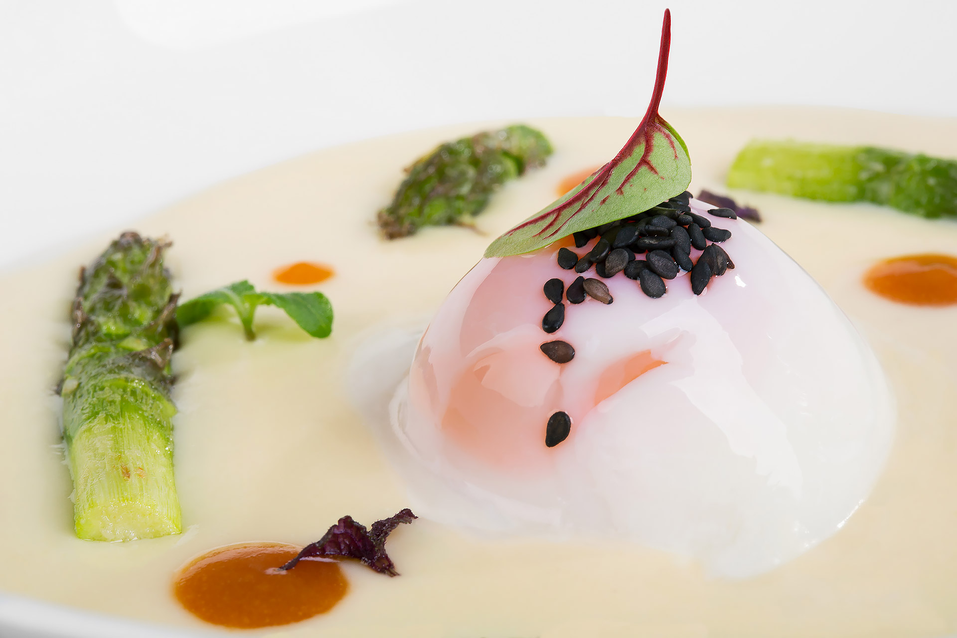 Fotografo-food-Treviso-Venezia-Brescia-12_O